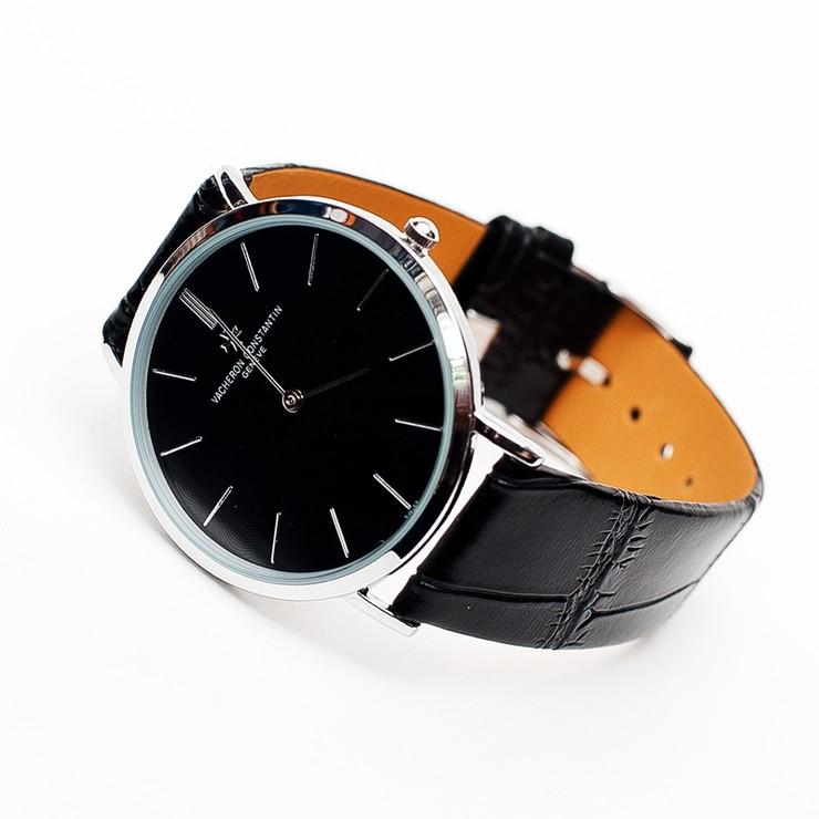 Вашерон продам часы константин часов екатеринбург старинных скупка